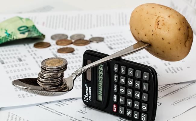 Les différents types de livrets bancaires