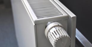 Comment financer des travaux de chauffage ?