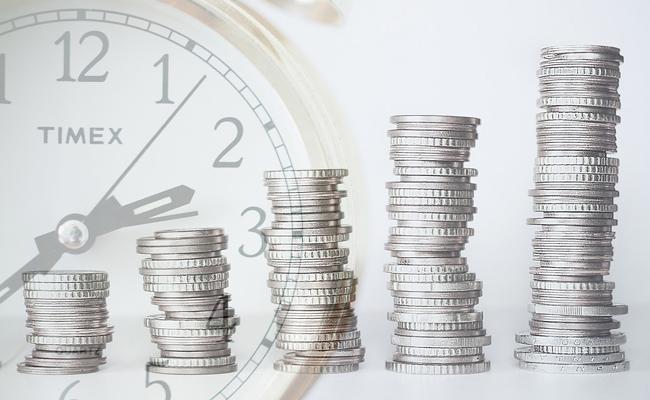 Le prêt sans apport séduit de plus en plus