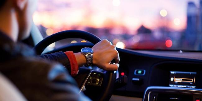 Financer sa voiture : bénéficier de la prime à la casse