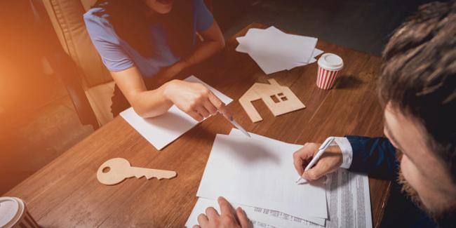 Pour une assurance habitation pas chère : comparer les devis, faites jouer la concurrence