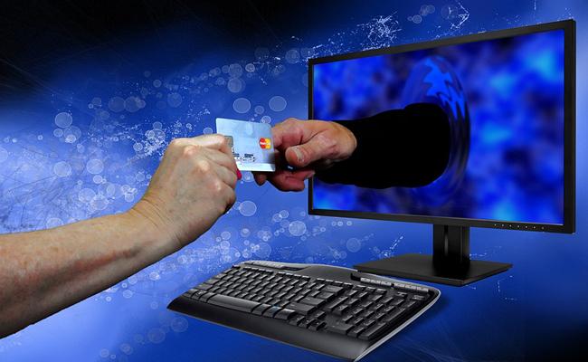 banque en ligne et conseil