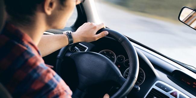 Jeune conducteur : 5 conseils pour payer son assurance auto moins cher !
