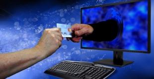 La banque en ligne est moins chère, mais qu'en est-il du conseil ?