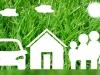 Comment résilier un contrat d'assurance : démarches et conseils