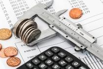 Le taux d'endettement maximum à 33% : mythe ou réalité ?