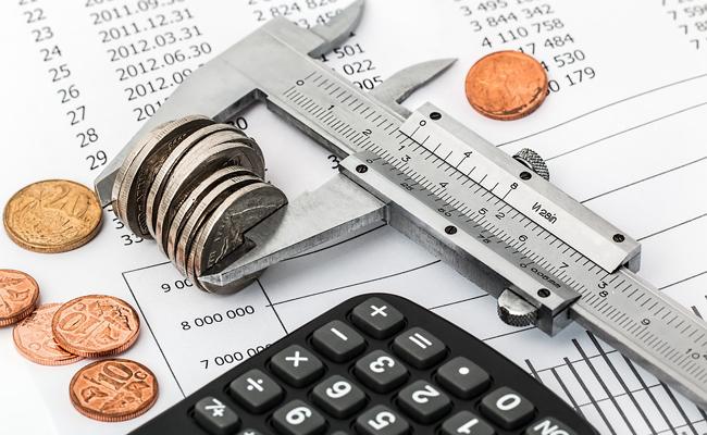 taux d'endettement maximum à 33% : mythe ou réalité ?