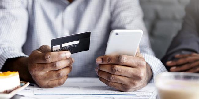 Peut-on utiliser un crédit à la consommation pour n'importe quel achat ?