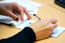 Qu'est-ce qu'un chèque de banque ? A quoi sert-il ? Comment le demander ?