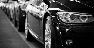 Crédit auto ou leasing, que choisir ?