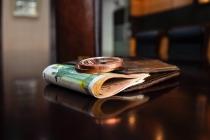 Rachat de crédit pour une personne seule : principe