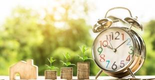 5 astuces pour négocier son prêt immobilier au taux le plus bas !