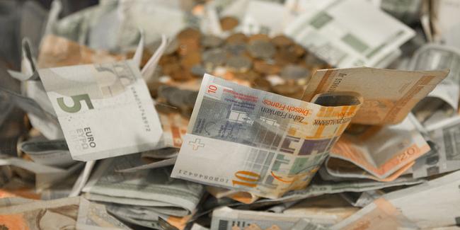 Qu'est-ce qu'un prêt in fine : définition, avantages, inconvénients