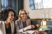 Comment fonctionne la mutuelle d'entreprise ?