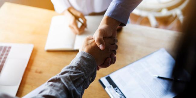 Que veut dire accord de principe pour un crédit immobilier ?