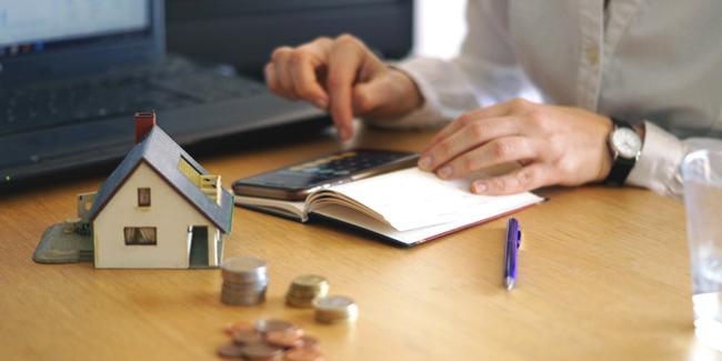 Quelles sont les conditions pour décrocher un crédit immobilier ?