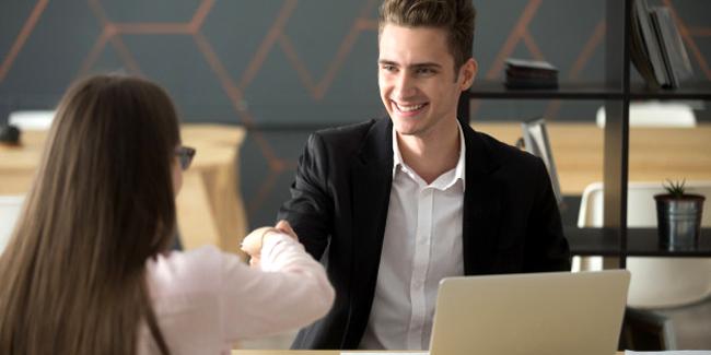 Peut-on décrocher un crédit immobilier avec une promesse d'embauche ?