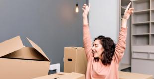Acheter un appartement quand on est édudiant : est-ce possible ?