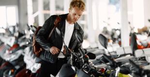 Quel est le meilleur crédit pour acheter une moto ?