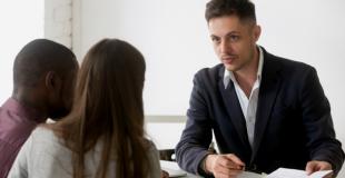 Quel délai de réponse d'un courtier immobilier ?