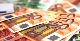 Quel est le meilleur taux pour un emprunt de 10 000 euros ?