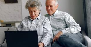 Les garanties importantes pour une mutuelle santé sénior
