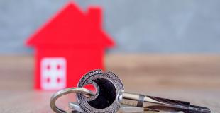 Qu'est-ce que le prêt immobilier modulable ?