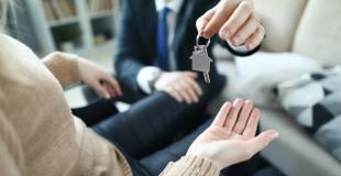 Qu'est-ce que le prêt PAS immobilier ?