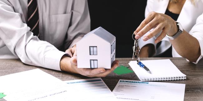 Un PEL est-il utile pour décrocher un crédit à taux bas ?