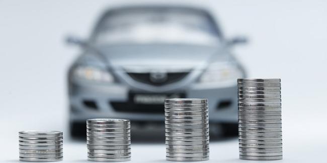 Quel montant emprunter pour son crédit auto ?