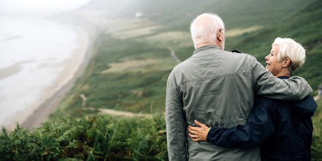 Quelle est la meilleure mutuelle santé senior ?