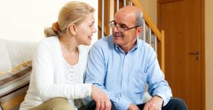 5 points à vérifier avant de s'engager sur une mutuelle santé senior