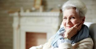 Souscrire une mutuelle santé sénior : quelle limite d'âge ?