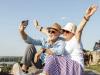Mutuelle santé senior : quelle couverture choisir ?