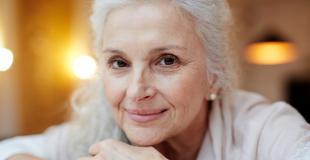 Quelle est la mutuelle santé senior la moins chère en 2021 ?