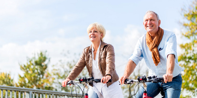 Combien coûte une complémentaire santé senior ?