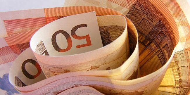 Rachat de crédit sans relevé de compte : explications