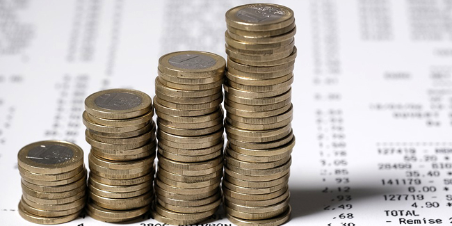 Rachat de crédit sans frais de dossier