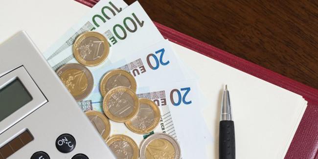 Quel est le coût d'un rachat de crédit ? Comment négocier ?