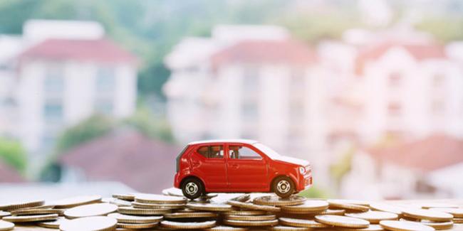 Sur quelle durée emprunter pour son crédit auto ?