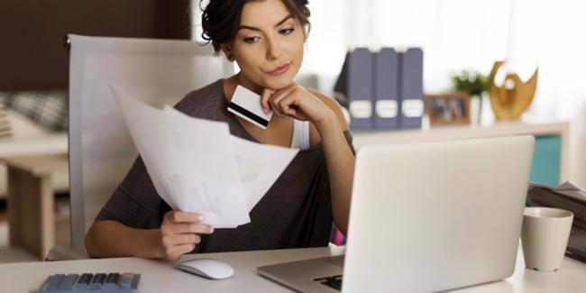 Quels documents et justificatifs pour un pour un rachat de crédit ?