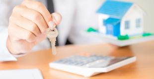 Prêt immobilier avec un apport de 40 000 euros : quels avantages ?