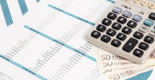 Rachat de crédit sans co-emprunteur : quelle procédure ?