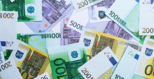Un rachat de crédit sans conditions : est-ce que ça existe ?