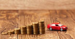 Refus d'un credit auto : quelles solutions ?