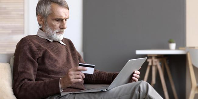 Un rachat de crédit à plus de 60 ans, quelles spécificités ?