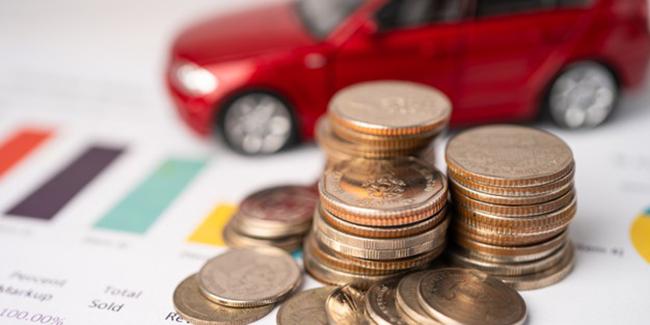 Comment rembourser son credit auto de manière anticipée ?