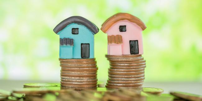 Peut-on cumuler deux prêts immobiliers ?