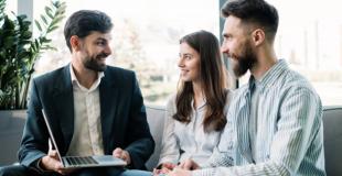 Courtier en crédit immobilier gratuit et sans frais : est-ce que ça existe ?