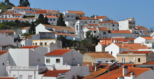 Crédit immobilier pour acheter à l'étranger